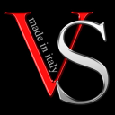 Venus Shoes Logo