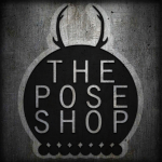 theposeshop-logo2015