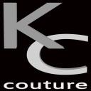 kc-couture-logo