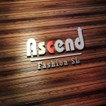 Ascend's New Logo 4_3