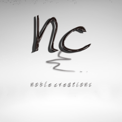 [NC] - Noble Creations - LOGO