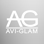 avi-glam-logo