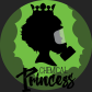 Chemical Princess Logo