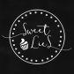 sweet-lies-logo-chalk-png-dark