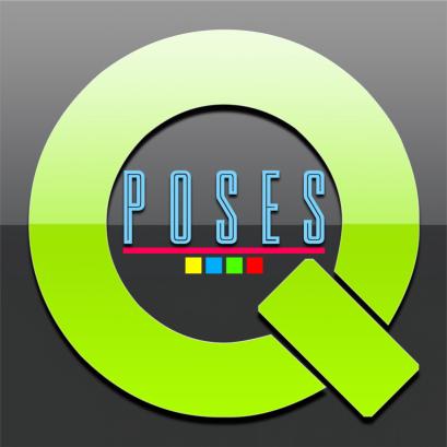 qp-new-logo